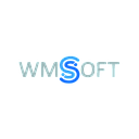 WMSSoft Pty Ltd