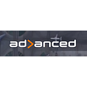 Advanced Aerospace Components