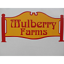 Mulberry Farms