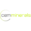 Cemminerals NV