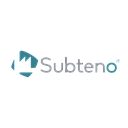 Subteno IT (SYLEAM INFO SERVICES)