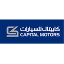 Capital Motors Co.Ltd