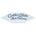 Golden State Box Factory
