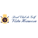 Real Club de Golf Vistahermosa