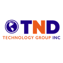 TND Technology Group Inc