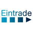 Eintrade Software S.L.