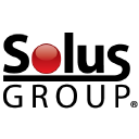 Solus Group