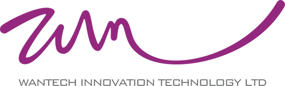 WANTECH Innovation Technology Limited