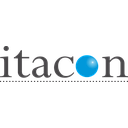 Itacon Corporation