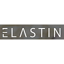 Elastin - Industry of Narrow Fabrics, Lda