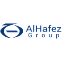 AlHafez Group for Investment & Trade