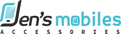 JENS MOBILES ACCESSORIES