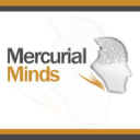 Mercurial Minds