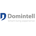 Domintell S.A.