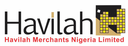 Havilah Merchants Limited