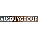 Australian Buyers Group Pty Ltd