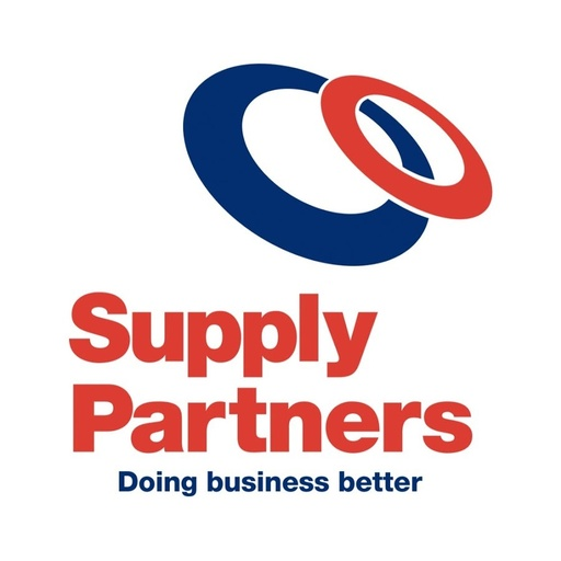 Supply Partners Pty Ltd