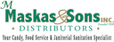 M. Maskas & Sons, Inc.