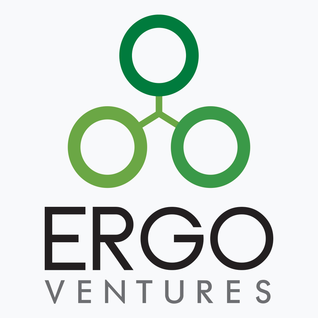 Ergo Ventures Pvt. Ltd.