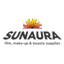 SUNAURA DISTRIBUTION LTD.