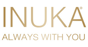 Inuka Fragrances Namibia CC