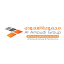 Al-Amoudi Group & Partners  Co