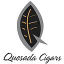 Quesada Cigars