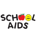 School Aids Inc.