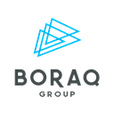 Boraq Group