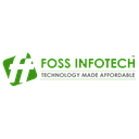 FOSS INFOTECH PRIVATE LIMITED