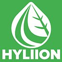 Hyliion, Inc