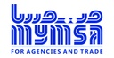 MYMSA For Agencies and Trade