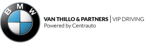 Van Thillo & Partners