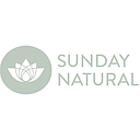 Sunday Natural Products GmbH