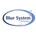 Blue System Technology