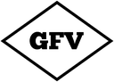 GFV Financial