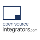 Open Source Integrators