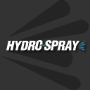 Hydro-Spray