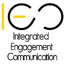 Integrated Engagement Communication