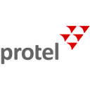 Protel Hotelsoftware GmbH