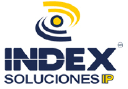 Index Datacom S.A de C.V