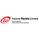 Income Electrix Ltd
