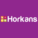 Horkans Garden Centre Ltd