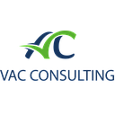 VAC Consulting