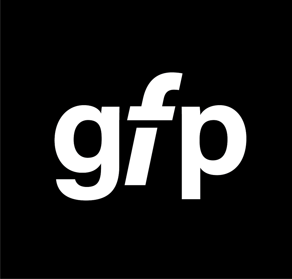 GFP Solutions