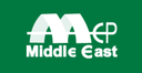 Middle East Packaging Factory