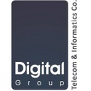 Digital Group Co.