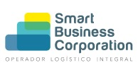 SMART BUSINESS CORPORATION