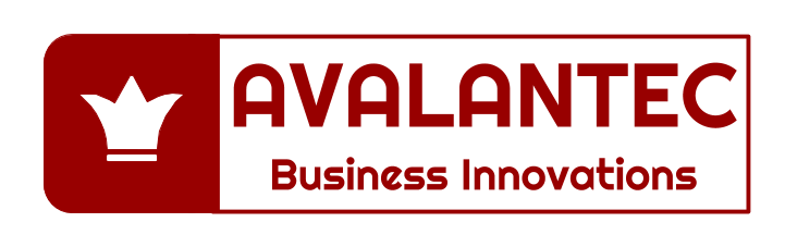 AVALANTEC Business Innovations