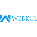 WEBKUL SOFTWARE PVT LTD